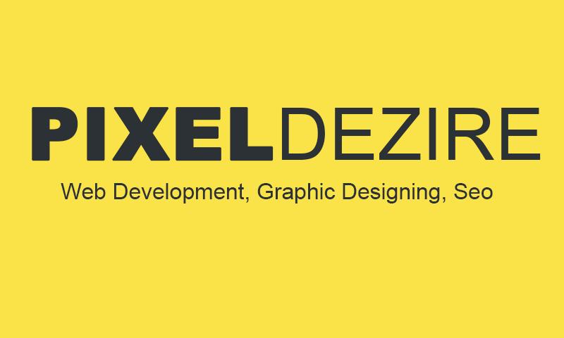 PixelDezire