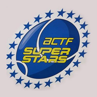 ACTF Superstars
