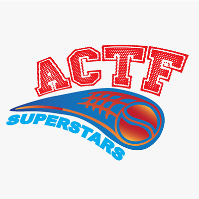 ACTF Super Stars