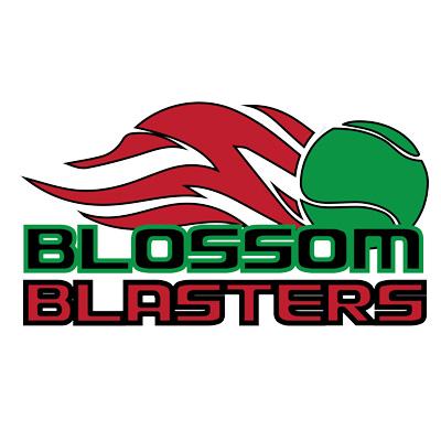 Blossom Blasters