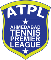 Ahmedabad Tennis Premier League