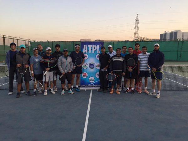 ATPL2016-1
