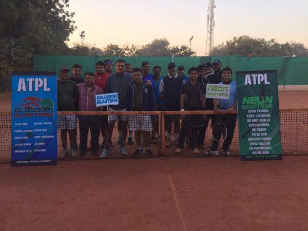 ATPL2016-2