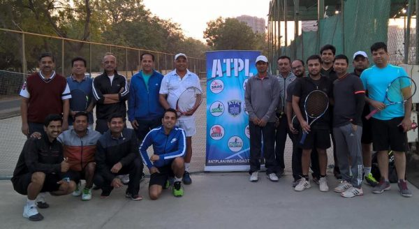ATPL2016-23