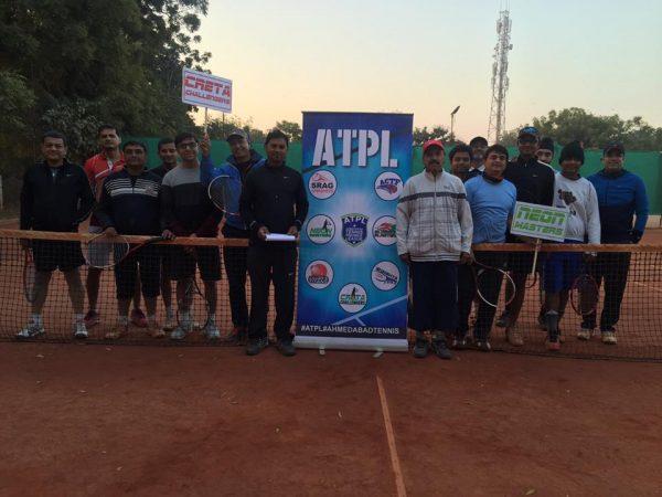 ATPL2016-33