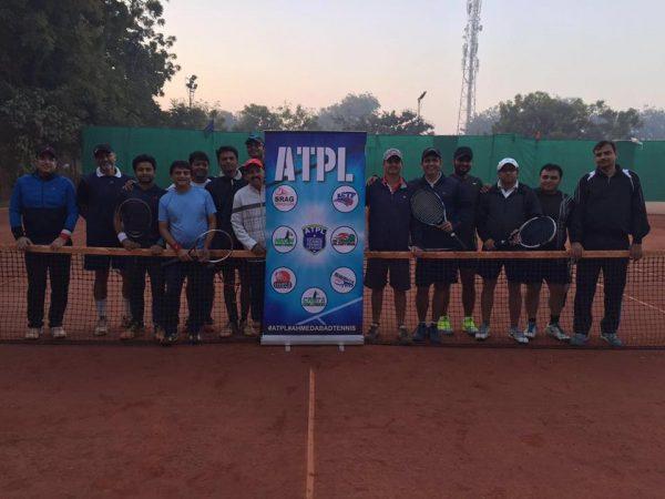 ATPL2016-36
