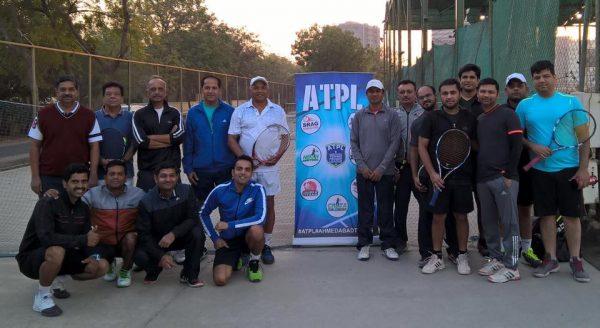 ATPL2016-49