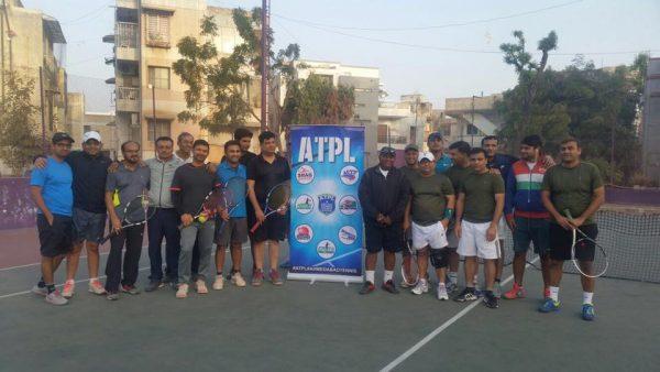 ATPL2016-50