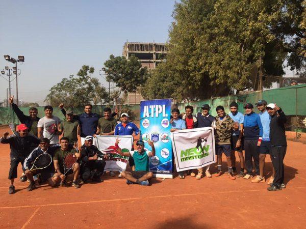 ATPL2016-88