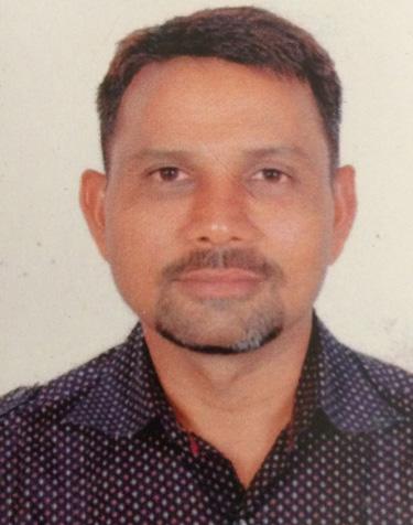 Jignsh Patel