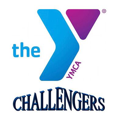 YMCA Challengers