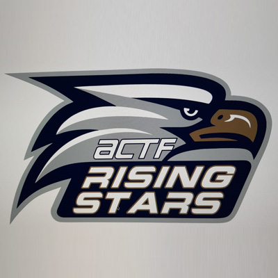 ACTF Rising Stars