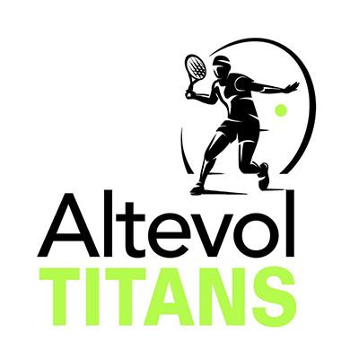 Altevol Titans