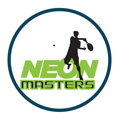 Neon Masters