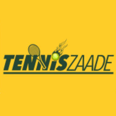 TennisZaade