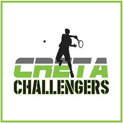 Creta Challenger