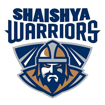 Shaishya Warriors