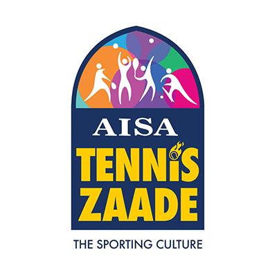 Tennis Zaade